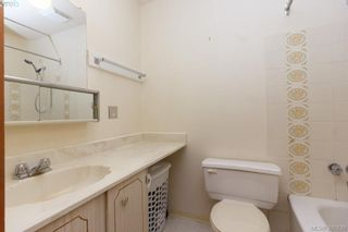 Photo 11: 312 1745 Leighton Rd in VICTORIA: Vi Jubilee Condo for sale (Victoria)  : MLS®# 785464