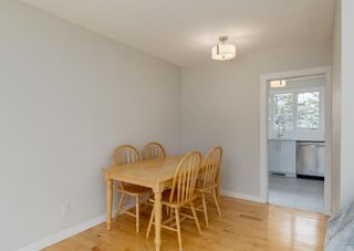 Photo 4: 32 Maple Court Crescent SE in Calgary: Maple Ridge Detached for sale : MLS®# A1109090