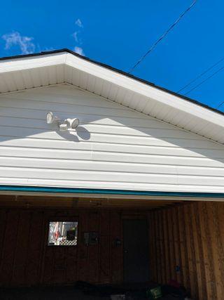 Photo 31: 11833 94 Street in Edmonton: Zone 05 House for sale : MLS®# E4263415