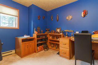 Photo 10: 3122 Glen Lake Rd in : La Glen Lake House for sale (Langford)  : MLS®# 866417