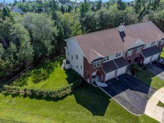 Photo 27: 71 Surrey Way in Portland Hills: 17-Woodlawn, Portland Estates, Nantucket Residential for sale (Halifax-Dartmouth)  : MLS®# 202123669