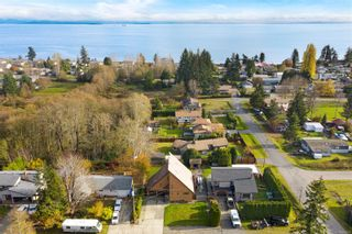 Photo 3: 94 Skipton Cres in : CR Willow Point House for sale (Campbell River)  : MLS®# 860227