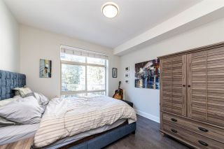 """Photo 19: 402 5779 BIRNEY Avenue in Vancouver: University VW Condo for sale in """"PATHWAYS"""" (Vancouver West)  : MLS®# R2611644"""