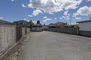Photo 22: 737 E 54TH Avenue in Vancouver: South Vancouver House for sale (Vancouver East)  : MLS®# R2592008