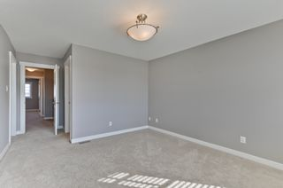 Photo 24: 4075 Allan Cres SW in Edmonton: Ambleside House Half Duplex for sale : MLS®# E4151549