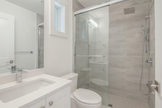 Photo 21: 116 W WINDSOR Road in North Vancouver: Upper Lonsdale House for sale : MLS®# R2609278