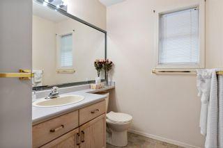 Photo 29: 6189 Waterbury Rd in : Na North Nanaimo House for sale (Nanaimo)  : MLS®# 863637