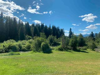 Photo 20: 20887 W 16 Highway in Smithers: Smithers - Rural House for sale (Smithers And Area (Zone 54))  : MLS®# R2596029