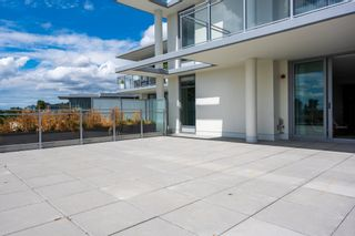 """Photo 33: 602 3188 RIVERWALK Avenue in Vancouver: South Marine Condo for sale in """"Currents at Water's Edge"""" (Vancouver East)  : MLS®# R2613034"""