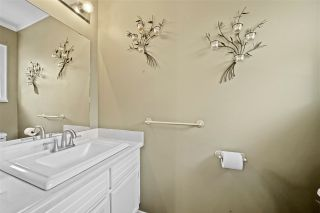 Photo 9: 11661 FRASERVIEW Street in Maple Ridge: Southwest Maple Ridge House for sale : MLS®# R2490419
