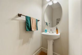 Photo 18: 4105 46 Street: Stony Plain House for sale : MLS®# E4232397