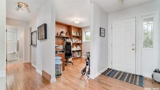 Photo 20: 1634 Marquis Avenue in Moose Jaw: VLA/Sunningdale Residential for sale : MLS®# SK859218