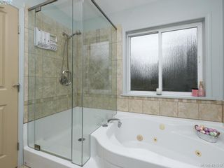 Photo 12: 1370 Charles Pl in VICTORIA: SE Cedar Hill House for sale (Saanich East)  : MLS®# 834275