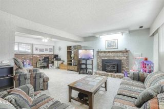 Photo 12: 14653 107A Avenue in Surrey: Guildford House for sale (North Surrey)  : MLS®# R2438887