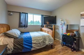 Photo 26: 1604 Dogwood Ave in Comox: CV Comox (Town of) House for sale (Comox Valley)  : MLS®# 868745