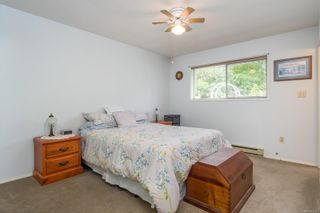 Photo 14: 532 Wilrose Pl in : Du Ladysmith House for sale (Duncan)  : MLS®# 850197