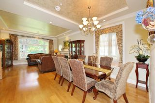 Photo 9: 2959 W 34TH Avenue in Vancouver: MacKenzie Heights House for sale (Vancouver West)  : MLS®# R2616059