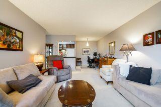 Photo 6: 302 1066 E 8TH Avenue in Vancouver: Mount Pleasant VE Condo for sale (Vancouver East)  : MLS®# R2625360