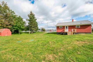 Photo 27: 171 Exhibition Grounds Road in Middle Musquodoboit: 35-Halifax County East Residential for sale (Halifax-Dartmouth)  : MLS®# 202125337