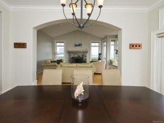 Photo 11: 954 SURFSIDE DRIVE in QUALICUM BEACH: PQ Qualicum Beach House for sale (Parksville/Qualicum)  : MLS®# 783341