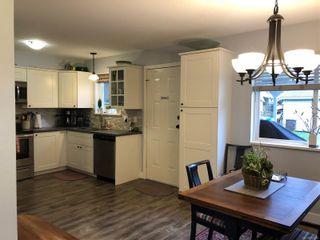 Photo 12: B 4658 Northland Pl in : CV Courtenay East Half Duplex for sale (Comox Valley)  : MLS®# 851483