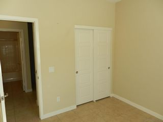 Photo 14: SAN MARCOS Condo for sale : 3 bedrooms : 2116 Cosmo Way