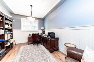 Photo 13: 1299 ELDON Road in North Vancouver: Canyon Heights NV House for sale : MLS®# R2574779