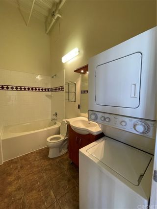 Photo 12: 312 W 5th Street Unit 202 in Los Angeles: Residential for sale (C42 - Downtown L.A.)  : MLS®# SR21227428