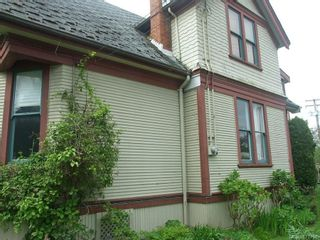Photo 15: 438,440&442 Montreal St in : Vi James Bay House for sale (Victoria)  : MLS®# 871767
