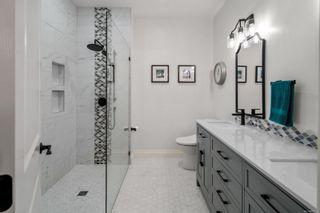 Photo 19: 2314 Rivers Edge Pl in : Sk Sunriver House for sale (Sooke)  : MLS®# 884116