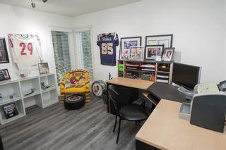 Photo 5: 711 Setter Street in Winnipeg: Grace Hospital Residential for sale (5H)  : MLS®# 202112685