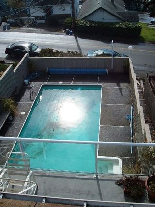 Photo 8: 15123 Columbia Ave in White Rock: Home for sale