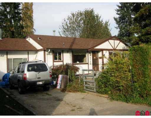 FEATURED LISTING: 12769 99TH Ave Surrey