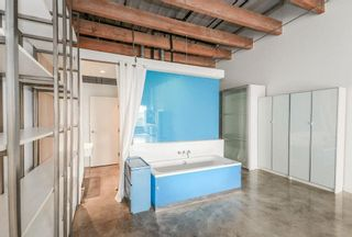 Photo 24: 515 55 E CORDOVA Street in Vancouver: Downtown VE Condo for sale (Vancouver East)  : MLS®# R2572377
