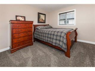 Photo 23: 264 RAINBOW FALLS Way: Chestermere House for sale : MLS®# C4117286