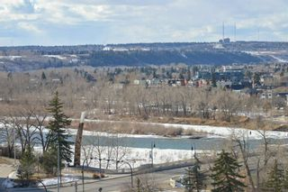 Photo 23: 902 888 4 Avenue SW in Calgary: Downtown Commercial Core Apartment for sale : MLS®# A1078315