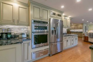 Photo 27: 6949 5th Line in New Tecumseth: Tottenham Freehold for sale : MLS®# N5393930