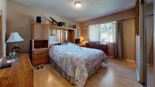 Photo 15: 7534 MARTIN Place in Mission: Mission BC House for sale : MLS®# R2567870