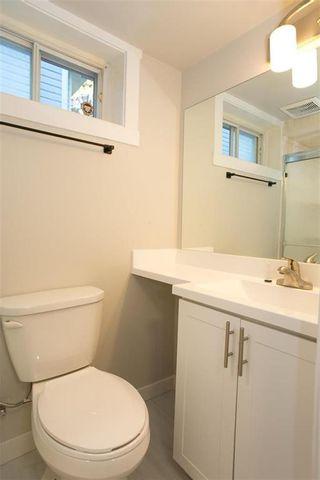 Photo 24: 609 Guilbault Street in Winnipeg: Norwood Residential for sale (2B)  : MLS®# 202018882