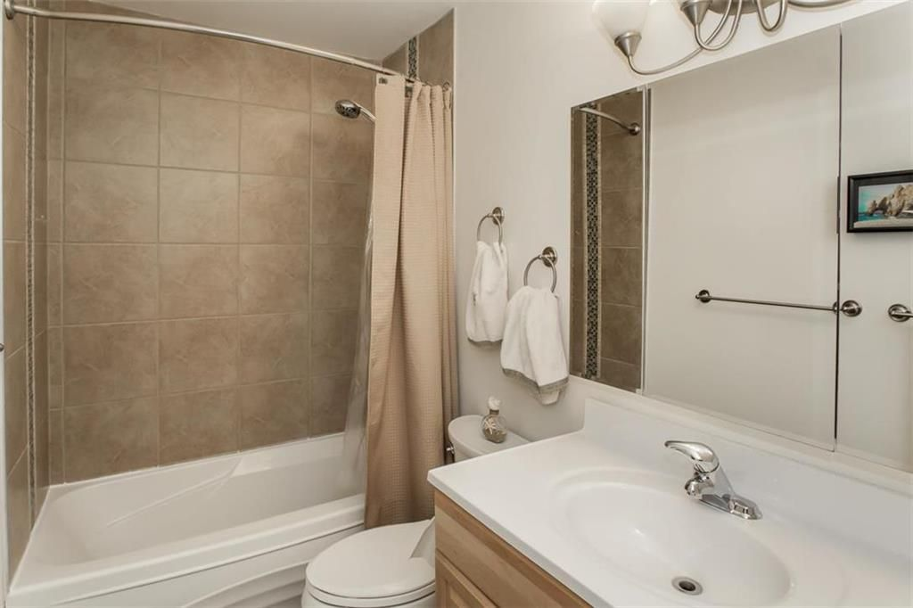 Photo 20: Photos: 93 Pike Crescent in Winnipeg: East Elmwood Residential for sale (3B)  : MLS®# 202108663