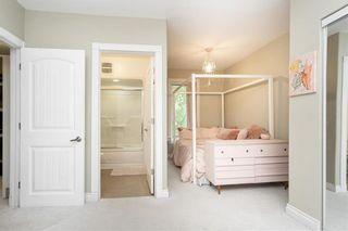 Photo 20: 32 Dundurn Place in Winnipeg: Wolseley Residential for sale (5B)  : MLS®# 202115608