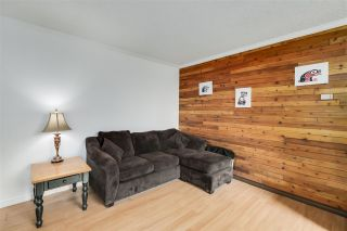 """Photo 4: 606 620 SEVENTH Avenue in New Westminster: Uptown NW Condo for sale in """"Charterhouse"""" : MLS®# R2531029"""