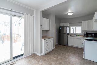 Photo 10: 656 Walker Avenue in Winnipeg: Lord Roberts Residential for sale (1Aw)  : MLS®# 202102131