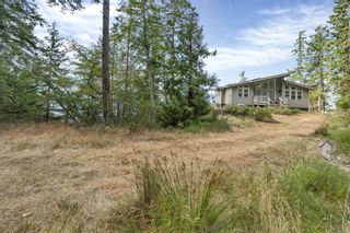 Photo 38: 320 GANNER Road: Galiano Island House for sale (Islands-Van. & Gulf)  : MLS®# R2607616