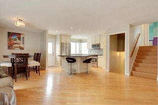 Photo 5: 51 MIDGLEN Road SE in Calgary: Midnapore House for sale : MLS®# C4119988