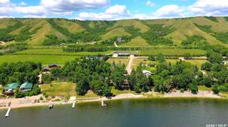 Photo 17: 3 Willow Lane in Round Lake: Lot/Land for sale : MLS®# SK828203