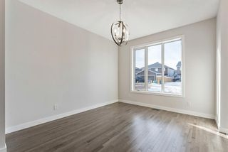 Photo 10: 170 Evanscrest Place NW in Calgary: Evanston Detached for sale : MLS®# A1063717