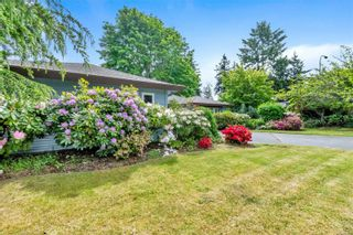 Photo 33: 4401 Colleen Crt in : SE Gordon Head House for sale (Saanich East)  : MLS®# 876802