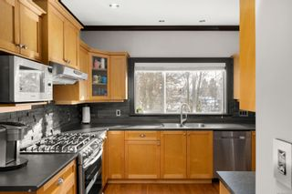Photo 3: 567 Bellamy Close in : La Thetis Heights House for sale (Langford)  : MLS®# 866365