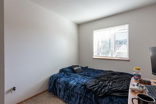 Photo 13: 3B 1350 Creekside Way in : CR Willow Point Condo for sale (Campbell River)  : MLS®# 872443